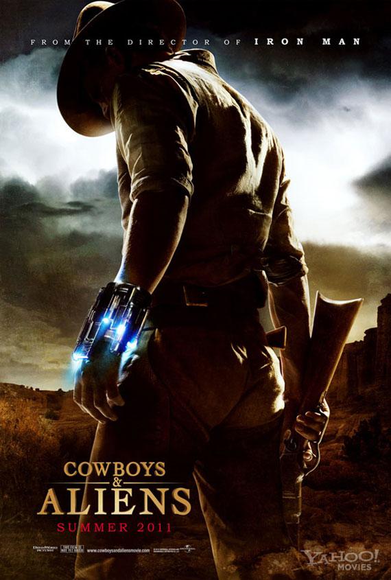 conan the barbarian 2011 download kickass