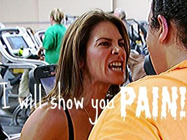 Jillian - trenérka Jillian-michaels-yelling