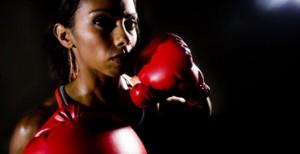 boxing372x192