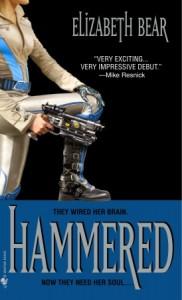 Hammered_by_Elizabeth_Bear
