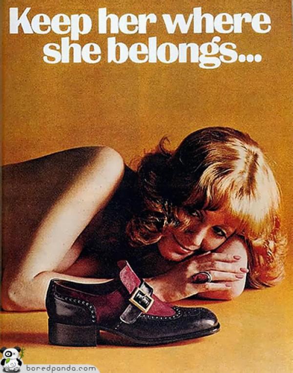 Vintage-Ads-Keep-Her-e1334071456428