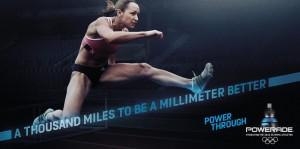 powerade_thousand_miles