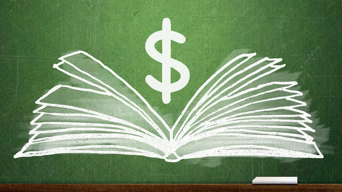book_money