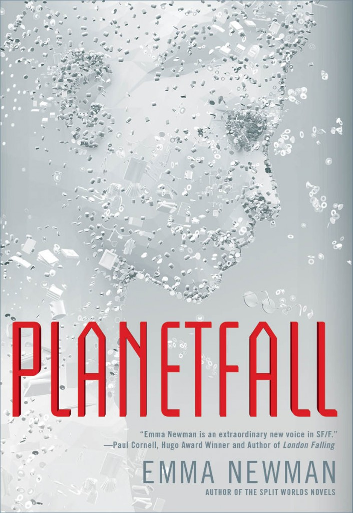 Planetfall_final-cover