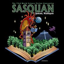 Sasquan_Invasion__65813.1420753116.220.290