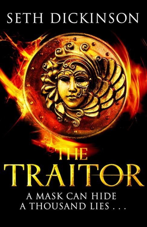 Traitor-UK-487x750