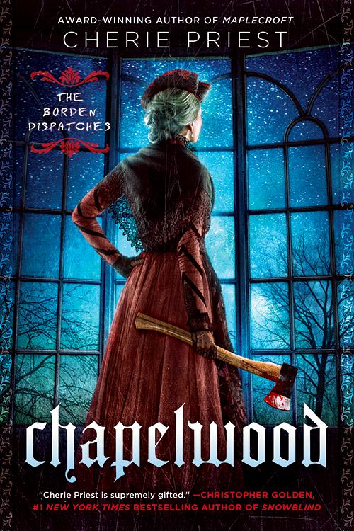 chapelwood_500