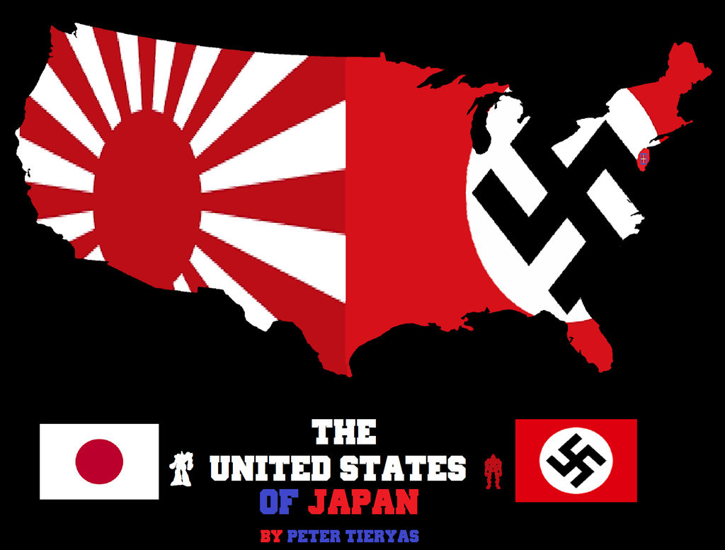 peter_tieryas_the_united_states_of_japan_by_alternatehistorian-d986jls