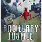 Why Everyone Should Be Reading Ancillary Justice