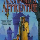 Forgotten Fantasy Favorites: Assassin's Apprentice