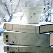 The Cold Publishing Equations: Books Sold + Marketability + Love