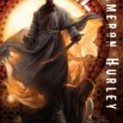 First Three Chapters of INFIDEL Now Available for Download!
