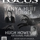 Making Excuses for Science Fiction: Available in December's Locus Mag