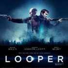 Looper: On What Makes a Hero