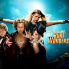 Burt Wonderstone and the Pitfalls of Ironic Misogyny