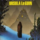 LeGuin, Boys' Own Adventure, and the Fine Art of Genderfucking