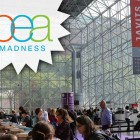 My BEA/Bookcon Schedule