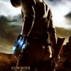 Cowboys and aliens… about what you would expect (with spoilers)