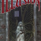 Forgotten Fantasy Favorites: Illusion, by Paula Volsky