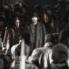 One Bloke to Rule Us All: Depictions of Hegemony in Snowpiercer vs. Guardians of the Galaxy