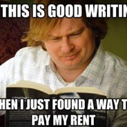 Is Becoming a Pro Writer Worth it?