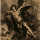 Prometheus: White Dudes Seeding the Universe with their Magical Man-Sperm (Naturally)