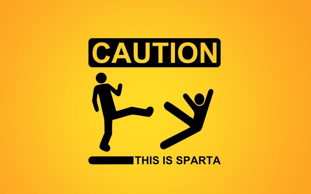 this-is-sparta-sign-widescreen-1920x1200