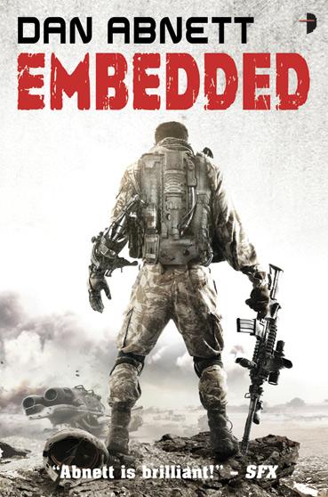 Embedded-new-72dpi