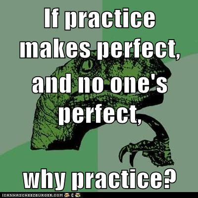 If-practice