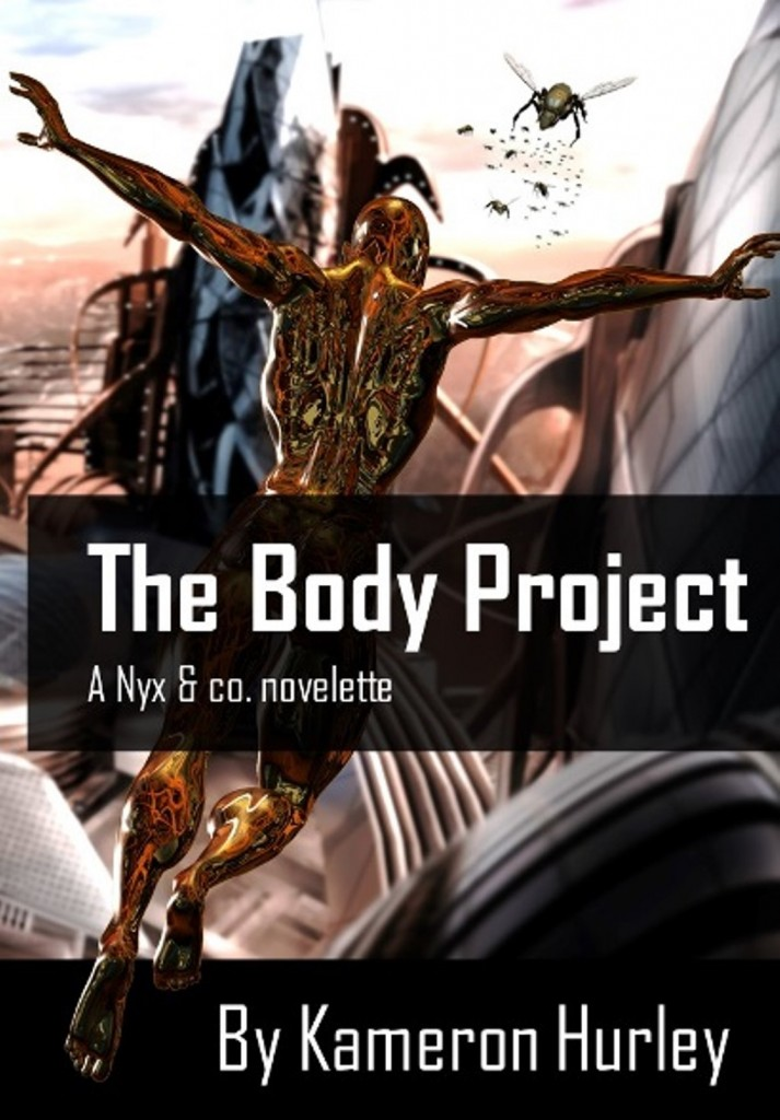Body Project Cover FINAL