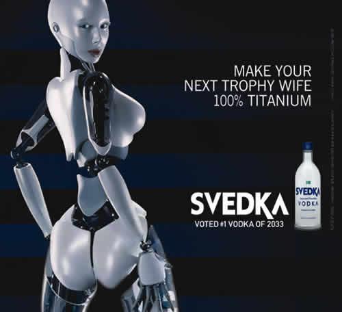 svedka_sm 2011