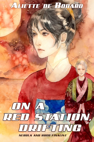 red_station_cover_small