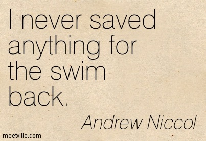 Quotation-Andrew-Niccol-inspirational-Meetville-Quotes-240837