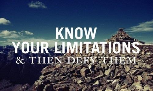 set-your-limits