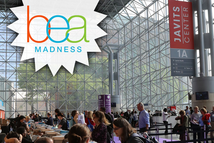 bea-madness