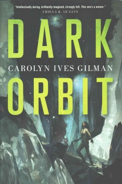 dark-orbit-cover