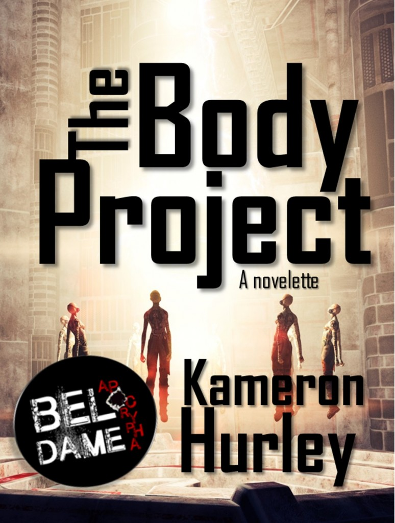 Body Project FINAL cover 9-4-15