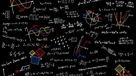 calculus_circles_equation_equations_mathematics_m79618