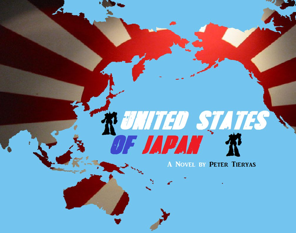 united_states_of_japan_by_alternatehistorian-d92fhzn